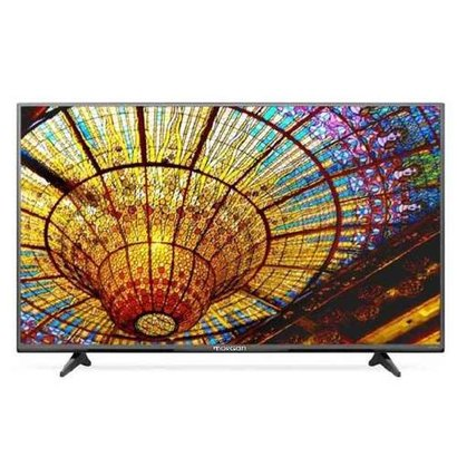 24 Inch Led Television Frequency (Mhz): 50-60
