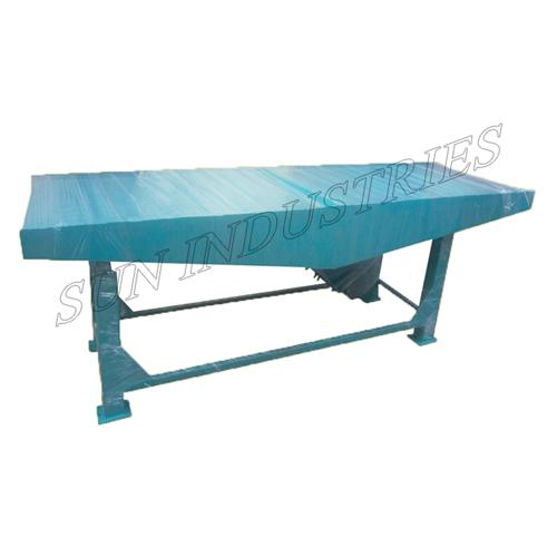 Table Vibrator