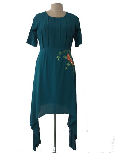 Ladies designer Tunic