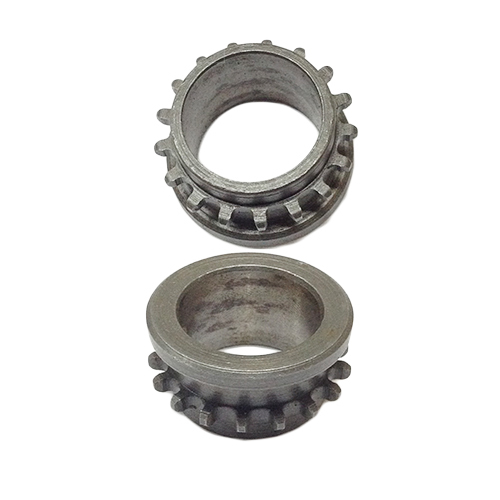 Freedom Crank Gear Kit