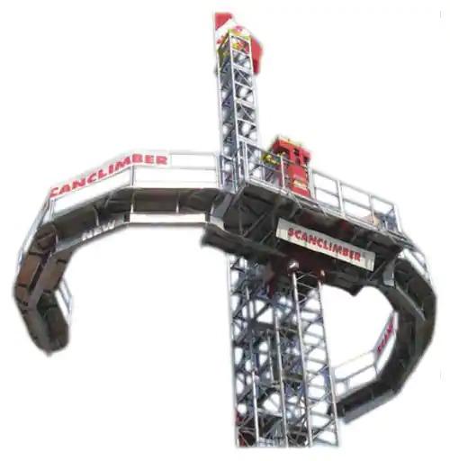 Snake Platform