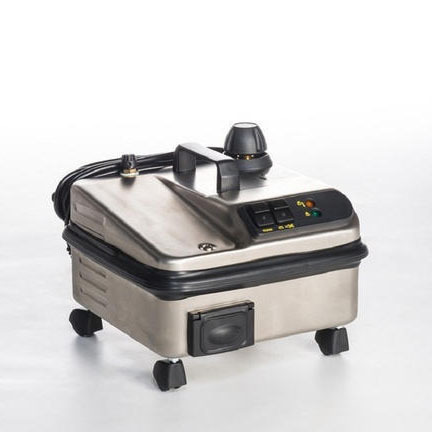 Steam Floor Cleaning Machine