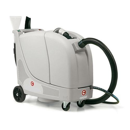 Carpet Cleaner Machine