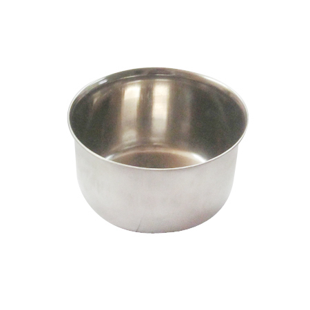 Pet feeding Bowl