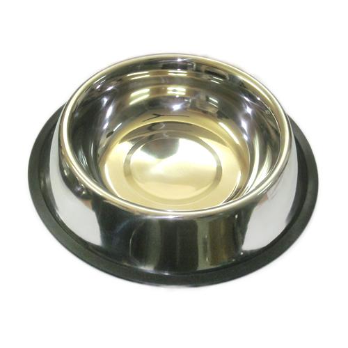 SS Pet cup