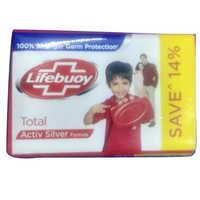 Lifeboy Soap