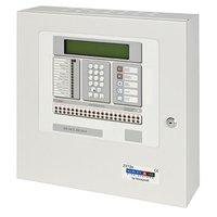 Morley Single Loop Control Panel