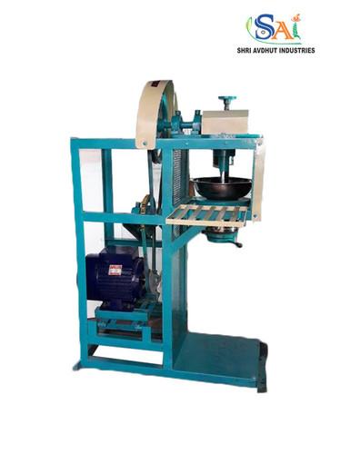 Shewai Machine