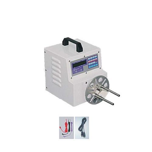 Automatic Cord Winding Machine