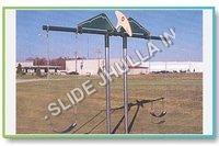 EAGLE SWING SNS -005