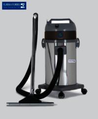 Eureka Vacuum Cleaner Pro Vac WD 35