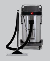 Comac Floor Vacuum Cleaner ZW 77SS