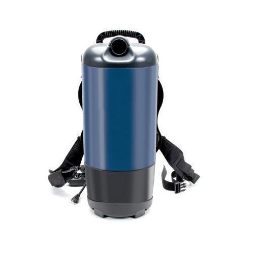 Backpack Vacuum Cleaner