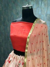 Bollywood Designer Ladies Lehenga
