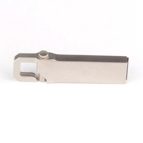 Fashion Custom Mini Metal screw model USB Flash Drive