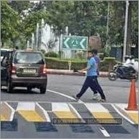 3d Road Marking Works