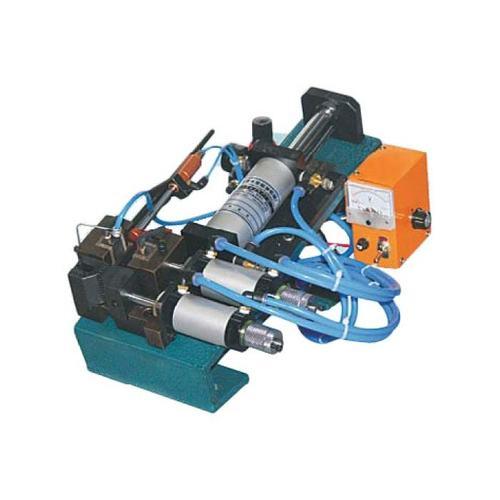 Horizontal Heated Wire Cutting  Machine