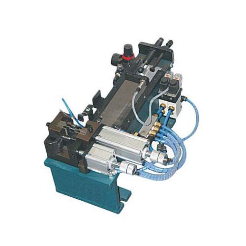 Special Purpose Sheath Removing & Core Peeling Machine
