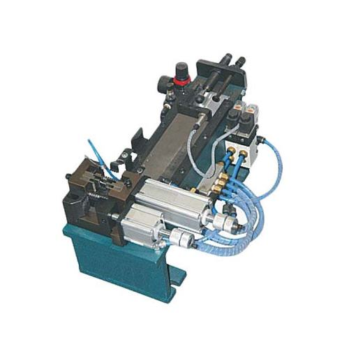Special Purpose Sheath Removing & Core Peeling Machine