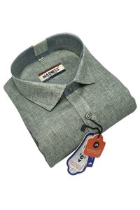 Jute cloth Formal shirts