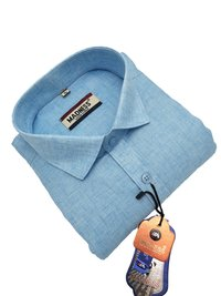 Jute cloth Formal shirts