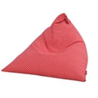 Triangular Bean Bag