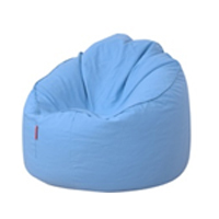 Cool Bean Bag Chair