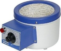 Heating Mantle 500ml Lab Equipment