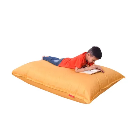 Rectangle Bean Bag