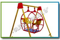 Arch Type Swing