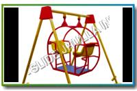 Arch Type Swing SNS - 011