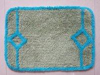 Cotton Door Mats - 40x60 cm