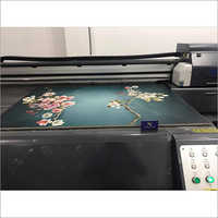 UV Digital Printing