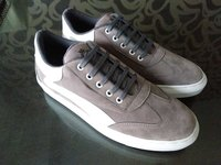 CASUAL SHOES FOR MENS WITH FANCY LOOK