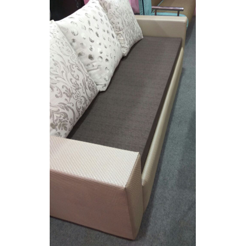 Casual Cushion Fabrics