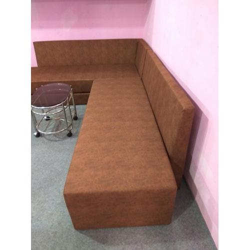 Home Sofa Fabrics