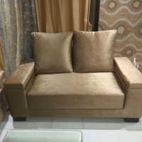 Casual Sofa Fabrics