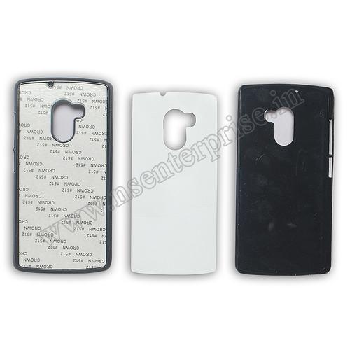 2D LENOVO K4 Mobile Cover
