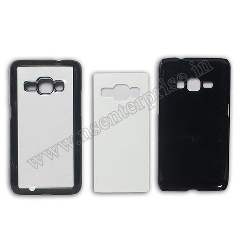 2D SAMSUNG J1 016 Mobile Cover