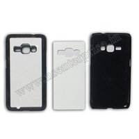 2D SAMSUNG J1 016 Mobile Cover