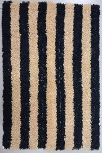 Cotton Door Mat - 40x60 cm