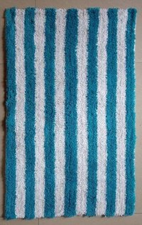 Cotton Door Mats - 50x80 cm