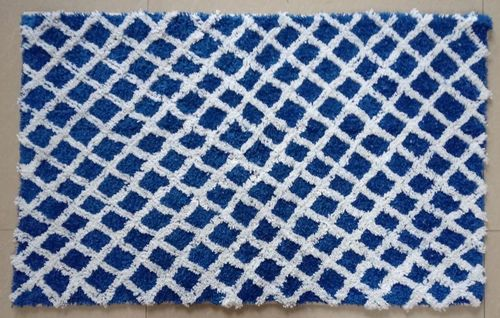 Door Mats (Cotton)