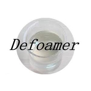 Industrial Defoamer