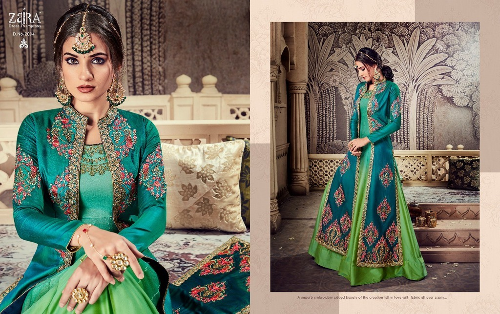 Party Wear Embroidery Designer Suits Party Wear Embroidery