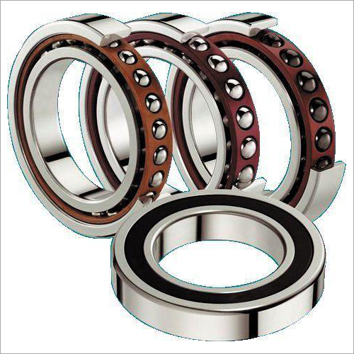 IBC Precision Bearings