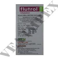 Flutrol 125