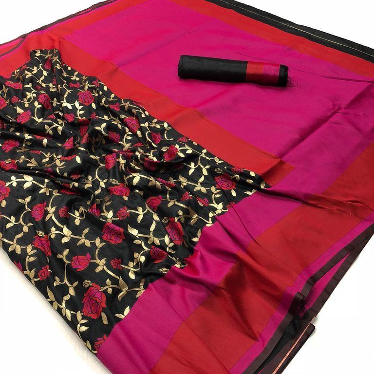 wedding Silk sarees online india