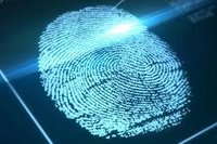 Training programmes on Questioned Document, Fingerprint analysis and  investigation and road accidents to be held at Delhi Technological University (DTU) on September-October 2018