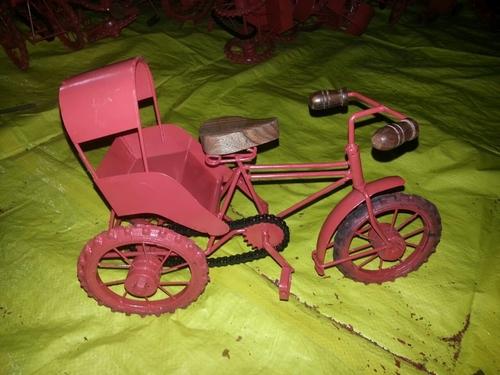 Cycle Riksha 1